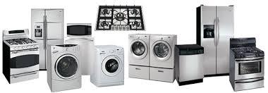 appliance repair washington dc. Unique Appliance Appliances Repairs Washington DC And Appliance Repair Dc T