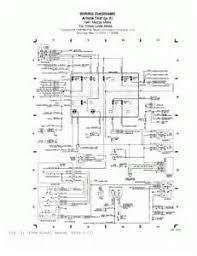 1991 miata radio wiring diagram images 2000 miata wiring diagram 1991 miata radio diagram 1991 get image about