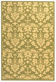 green and beige area rugs courtyard beige green rug olive green and beige area rug beige