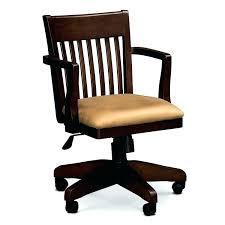 will office chair scratch wood floor desk chairs office chair scratch wood floor bedroom vintage medium