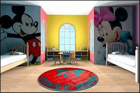 mickey mouse bathroom rugs elegant mickey and minnie bathroom set mouse rugs mickey mouse bathroom