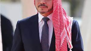 """الأمير علي بن الحسين مستنكرًا الجدل حول """"جن"""": الأردن يسع جميع المعتقدات  وأنماط الحياة - CNN Arabic"""