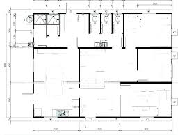 office layout design online. Home Office Layout Ideas Best Furniture Room Setup Tool 5 Free Online And Design R