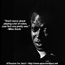 Jazz Quotes Amazing Jazz Quotes Quotations About Jazz Cutie Quotes Pinte