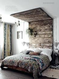 industrial bedroom furniture. Industrial Bedroom Decor Medium Size Of Rustic Pine Furniture Full Bed .