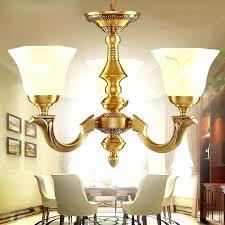 brass chandeliers for solid brass chandelier canopy solid brass chandelier for
