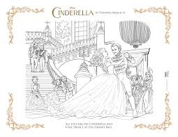 Small Picture Cinderella Coloring Pages 2015 Coloring Pages
