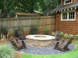 40 Inspirational Backyard Landscaping Ideas Magnificent Design For Backyard Landscaping