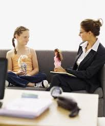 Image result for advantages and disadvantages of being a psychologist