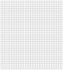 Mathematics Graph Paper 1 Cm Graph Paper Printable Best Photos Of