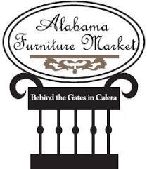 Alabama Bloggers Furniture Shopping in Birmingham