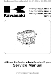 fh451v fh480v fh500v fh531v fh541v fh580v fh601v fh641v fh661v Channel 6 D S Ph11 RR Amp Wiring Diagram for A at Wiring Diagram For Fh680v Kawaski
