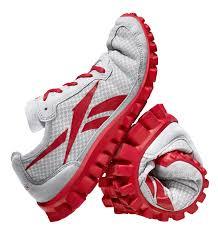 reebok running shoes realflex. reebok realflex shoes running realflex
