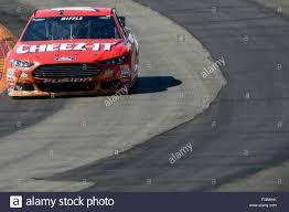 Greg Biffle Nascar Sprint Cup Stock Photos Greg Biffle