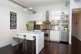 Kitchen Decoration Kitchen Incredible Modern U Shape White Kitchen Decoration Using