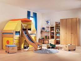 Sylvanian Families Bedroom Furniture Set Sylvanian Families Childrens Bedroom Furniture Home Attractive