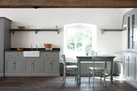 white shaker kitchen cabinets withy island cupboards ideas grey easy walnut with plus dark choices and