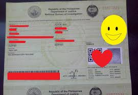 Our Cr1 Visa Dcf Journey Sentiments Of Moonlight Butterfly