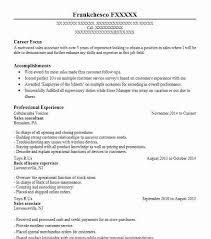 Duties Of A Sales Associate Best Sales Consultant Resume Example Cellularsales Verizon Lawrence