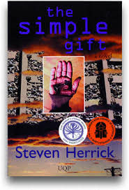 and the plot thickens the simple gift steven herrick the simple gift steven herrick