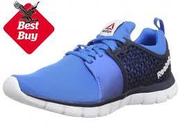 reebok shoes for men. reebok-z-dual-rush.jpg reebok shoes for men s