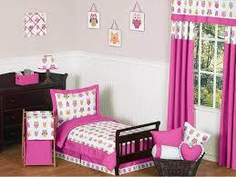 Modern Toddler Bedding Sets Attractive Ideas Toddler