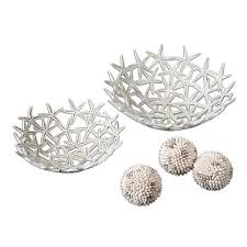 Decorative Balls And Bowls Stunning Cheap Decorative Glass Spheres For Bowls find Decorative Glass