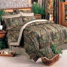 realtree camo bedding set bedding set uflage sets realtree pink camo bedding sets