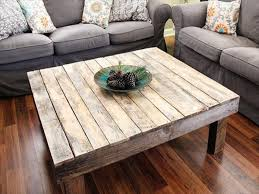 pallet furniture coffee table. Kitchen, Pallet Wood Coffee Table Luxury Diy From Pallets Wooden Furniture: Furniture
