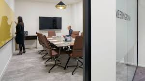 office meeting room design. Save Image Office-Design-\u0026-Fit-Out-Project_50-Sloane-Avenue_Office- Office Meeting Room Design E