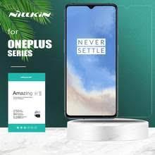 Best value <b>Nillkin</b> Oneplus 7 Pro – Great deals on <b>Nillkin</b> Oneplus 7 ...