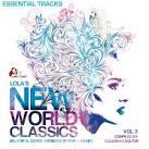 New World Classics, Vol. 3