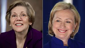 Elizabeth Warren Quotes Amazing The Immoral Minority Elizabeth Warren May Turn Out To Be Hillary