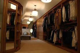 custom walk in closet 2