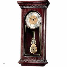 seiko wall clock india awesome coolest wall clocks choice image home design wall stickers
