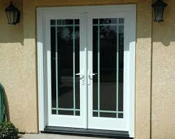 black french doors exterior doors awesome replacement french doors hinged patio doors white door lamp astonishing black french doors exterior