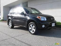 2005 Toyota Rav4 Le - news, reviews, msrp, ratings with amazing images