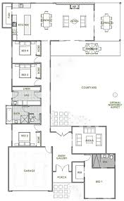Design Your Own House Plans Free Pin On Luxury Floor Plan Ideas