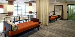 Hotels Near Emory University | Holiday Inn Express & Suites ...
