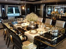 luxury modern dining table design ideas 4 home ideas fabulous dining table luxury