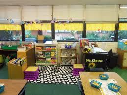 classroom area rugs and classroom area rugs with classroom area rugs plus classroom area rugs together with preschool classroom area rugs
