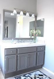 what color to paint ceilingwhat color to paint the bathroom ceiling  1000 Bathroom Design Ideas