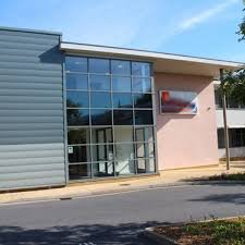 exeter office space. office space in sowton technology and business centre unit 2 bittern road capital court exeter