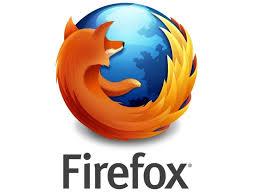 Firefox 63 knockt Ad-Tracker aus | Trojaner-Info.de