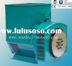 stamford ac generator wiring diagram wiring diagram and hernes ac generator wiring schematic jodebal