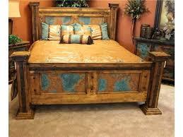 star rustic bedroom furniture texas bedding comforter set chairs