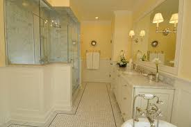 traditional marble bathrooms. Carrera Marble Bathrooms Bathroom Traditional With Sink Legs Window Cleaners B
