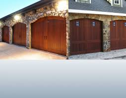 garage door repair san joseGarage Doors  Impressive San Jose Garageoor Repair Photo Concept