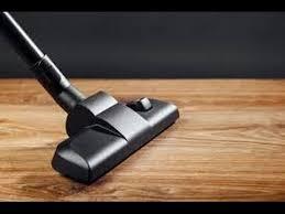 reviews best vacuum for pet hair and hardwood floors 2018