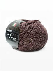 <b>Пряжа</b> для вязания <b>Tweed New</b>, 2 шт <b>SEAM</b>. 11671073 в ...